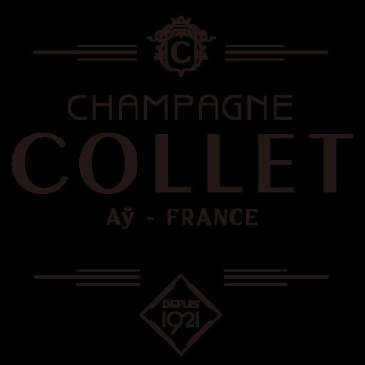 collet_logo2